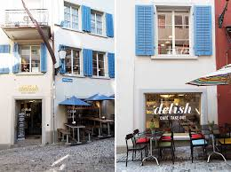 100 Boutique Hotel Zurich A Stay At The Fashionable Marktgasse In
