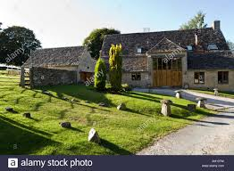 100 Barn Conversions For Sale In Gloucestershire Conversion Stock Photos Conversion Stock Images Alamy