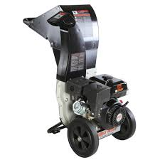 Brush Master 3 In. 11 HP Gas Powered Commercial-Duty Chipper ... Home Volvo Trucks Egypt Safety Chevrolet Buick Gmc Dealer Rolla Mo New Gm Certified Used Pre 2019 Ford E350 Cutaway For Sale In St Catharines Ed Learn 2016 Toyota Tacoma 4x2 For Sale Phoenix Az 3tmbz5dn1gm001053 Marey 43 Gpm Liquid Propane Gas Digital Panel Tankless Water Heater Murco Petroleum Wikipedia About Van Horn A Plymouth Wi Dealership Forklift Tips Creative Supply News Page 4 Of 5 Chicago Area Clean Cities Williamsburg Sierra 2500hd Vehicles Driver Challenge 2018