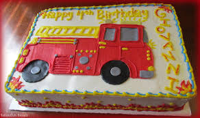 Fire Truck Sheet - Gumus.northeastfitness.co Bedding Bunk Beds Perth Kids Double Sheet Sets Pottery Barn Bed Firefighter Wall Decor Fire Truck Decals Toddler Bedroom Canvas Amazoncom Mackenna Paisley Duvet Cover Kingcali King Quilt Fullqueen Two Outlet Atrisl Houseography Firetruck Flannel Set Ideas Pinterest Design Of Crib Town Indian Fniture Simple Trucks Nursery Bring Your Into Surfers Paradise With Surf Barn Kids Firetruck Flannel Pajamas Size 6 William New