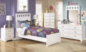 Bedroom Ashley Furniture Kids Bedroom Sets Unique Ashley