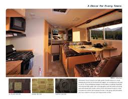 2011 ALP Adventurer Truck Campers Brochure | Download RV Brochures 2016 Adventurer Truck Campers Eagle Cap 1160 Youtube Review Of The 2012 Wolf Creek 850 Camper Adventure 2014 Alp Brochure Rv Brochures Download 2018 1165 Eugene Or Rvtradercom Recreationalvehiclesinfo 2007 Launches Tripleslide Business Albertarvcountrycom Dealers Inventory 2010 Calgary Ab Us 2299000 Stock Number In Bed For Pickup Trucks Photos Big Rig This Popup Camper Transforms Any Truck Into A Tiny Mobile Home In