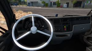 American Steering Wheel 3 Branches | American Truck Simulator Mods 2013 Ram 1500 Reviews And Rating Motor Trend Amazoncom New Silicone Semitruck Steering Wheel Cover With 2014 Chevrolet Silverado 2500hd Interior Photo Mo Tuner 350mm House Of Urban By Automotive Protipo High Mirror Chromed Spoke 18 45cm Universal Vintage Classic Wood 14 Billet Black Alinum W Real Pine 1208t23eaclassictruckfordstringwheel Hot 197172 El Camino Super Sport Opgicom Brown Truck Masque