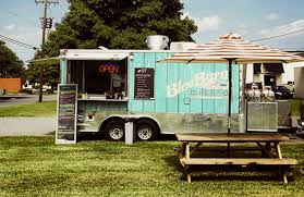 Top Things To Do In Charlotte - #3 Eat From A Truck Food Truck Friday In Charlotte Nc Simply Taralynn Audrey Sullivan Papi Queso Vehicle Wraps 1 Boatyard Eats To Bring Trucks Live Music Community Lake Lion Schweid Sons The Very Best Burger Nc Sunday Rentnsellbdcom New Southern Chicken Shrimp And Fish Fry Mofoodtruckdumplingcharlottenc Charlottefive Homes Roaming Fork Food Truck Christmas Village 12 Best Trucks What Order From Each South End Center City Partners Brunch Lunch With Your Favorite Offline