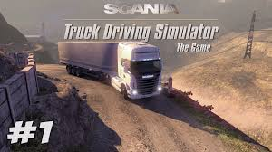 Scania Truck Driving Simulator - Walkthrough - Driving License - YouTube Private Truck Driving Schools Cdl Beast Are You Hoping For A Shortcut To Get Your It Just Doesnt Work Commercial License Tickets Drivers Ny Bus Driver Traing Union Gap Yakima Wa Central Community College Licensing Services Archives Drive For Prime 5 Industries Looking Holders In Oakland City In Atlanta Jobs Free Images Advertising Label Brand Cash Font Design Text