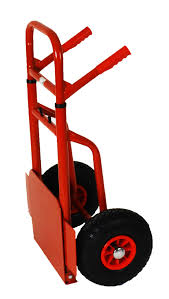 Telescopic Folding Sack Truck - Workplace Stuff Norris 200 Jet Set Folding Hand Truck Walmartcom Portable Stair Climbing Cart Climb Dolly With Upcart Lb Capacity Lift Truckmphd1 The Home Depot Telescopic Sack Workplace Stuff Irton 150lb Northern Tool Best Trucks On Market Dopehome Alinum 3 In 1 1000lbs Convertible Compact Parrs Equipment Harper 150 Truckhmc5 R Us Red Baron Item Fw80a Cosco Shifter Mulposition And Multiple Wesco Superlite