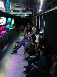GameZone Best Game Truck In Los Angeles Video Party Rental North Carolina Birthday Parties Pinehurst Used Trucks Trailers Vans For Sale Chicago And Laser Tag Gallery About Extreme Zone Long Island Fury Mobile Of Before After Collision Repairs Orange County Rv American Simulator Xbox 360 Controller Youtube Gametruck Orlando Games Lasertag Pricing Level Up Curbside Gaming