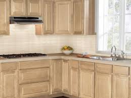 81 best kitchens images on pinterest ideas para tiles and
