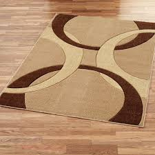 Avoid Cheap Polyester Area Rugs From Hardware And Department Stores