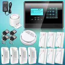 Diy : Diy Home Security System With Text Messaging Modern Rooms ... Home Security System Design Ideas Self Install Awesome Contemporary Decorating Diy Wireless Interior Simple With Text Messaging Nest Is Applying Iot Knhow To News Download Javedchaudhry For Home Design Amazing How To A In 10 Armantcco Philippines Systems Life And Travel Remarkable Best 57 On With