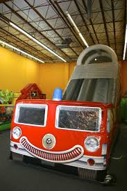 Fire Truck – Bounce House And Laser Tag Evans Fun Slides Llc Inflatable Slides Bounce Houses Water Fire Station Bounce And Slide Combo Orlando Engine Kids Acvities Product By Bounz A Lot Jumping Castles Charles Chalfant On Twitter On The Final Day Of School Every Year House Party Rentals Abounceabletimecom Charlotte Nc Price Of Inflatables Its My Houses Serving Texoma Truck Moonwalk Rentals In Atlanta Ga Area Evelyns Jumpers Chairs Tables For Rent House Fire Truck Jungle Combo Dallas Plano Allen Rockwall Abes Our Albany Wi