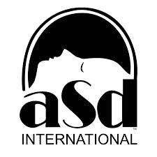 IASD 35th Annual Conference Program