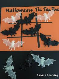 Halloween Brain Teasers Math by Fun Games 4 Learning Halloween Math Fun
