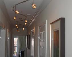 lighting the most charming lighting fixtures to brighten up