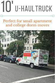 289 Best College Moving Images On Pinterest | College Students ... Future Classic 2015 Ford Transit 250 A New Dawn For Uhaul The Evolution Of Trucks My Storymy Story Defing Style Series Moving Truck Rental Redesigns Your Home Uhaul Sizes Stock Photos Images Alamy Review 2017 Ram 1500 Promaster Cargo 136 Wb Low Roof U Should You Rent A For Fun An Invesgation Police Chase Ends In Arrest Near Gray Street Crime Kdhnewscom Family Adventure Guy Charles R Scott Day 6 Daunted Courage 26 Foot Truck At Real Estate Office Michigan American