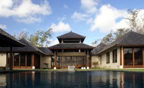 100 Architect Home Designs Best Design Design Ideas