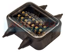 Rubbolite M108 8 Way Rubber Junction Box Fleetpride Home Page Heavy Duty Truck And Trailer Parts Rvs For Sale Rvtradercom Marker Clearance Plug 16 Gauge Gpt Wire Fit N Forget Mc Female Light Blue 1987 Chevy Paint Cross Reference 5x Amber Cab Roof 9069a Covers Lens For Gmc K1500 Automotive Car Bulb Connectors Sockets Wiring Harnses Sallite Truck Wikipedia Isuzu Elf 2014 Jeep Patriot Led Headlights2pcs Xenon Headlights 8 Led Drl Trucklite Co Competitors Revenue Employees Owler Company Profile Universal Teardrop Style Super 44 Red Round 6 Diode Stopturntail Black Grommet