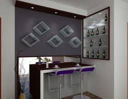 Bar : 25 Truly Amazing Home Bar Designs Shelterness With Image Of ... Bar 40 Inspirational Home Bar Design Ideas For A Stylish Modern Fniture Fantastic Roche Boboi With Contemporary Stools And Modern Home Decorating Ideas Decor For Stupendous Designs That Will Make Your Jaw Drop Awesome Impressive Best 25 On Pinterest Mini Smith Amazing At 30 Top Cabinets Sets 11 Small Spaces Pictures Internetunblockus Luxury Pristine White Leather Dark