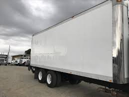 USED 2009 MORGAN 26' REEFER BODY FOR SALE IN MS #6783 1998 Morgan 14 Dry Van Body For Sale 548875 New Harrisburg Truck Body Morgan Pool Pa Md De Cporation Door Options Home Farmingdale Ny 11735 Associates Distributor Of Fuse Fe160 Cabover Chassis With And Hts Systems Tatruckscom 2004 Freightliner Fl70 Reefer Box Used Youtube 2010 24 M2 Delivery Truck Products Bodies 18 Foot Mays Fleet Sales Used 26 Ft Reefer In New Jersey 11343 Ice Cream Freezer Inspirational Isuzu Nrr Chassis