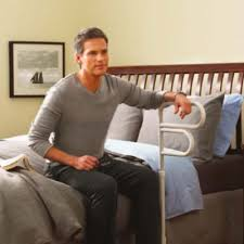 Bed Assist Rails for Adults & Seniors