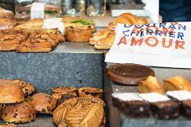 100 Melbourne Bakery Best Bakeries In