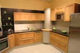 modele cuisine modele cuisine 50 cuisines couloir