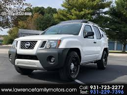 Lawrence Family Motor Co Manchester Nashville TN   New & Used Cars ... 2017 Used Nissan Titan Xd 4x4 Diesel Crew Cab Sl At Alm Gwinnett Would You Buy A Warrior With Twinturbo V6 2013 Frontier Truck Black 4x4 16n007b Vehicles For Sale In Hammond La Ross Downing Ford F250 Mccluskey Automotive Sv New Wave Auto Sales Serving Trucks Near Ottawa Myers Orlans Used 2018 Yorks Of Houlton Used 8 Ton Nissan Ud80 Drop Sides 2000 Junk Mail View Vancouver Car And Suv Budget For Jacksonville Fl