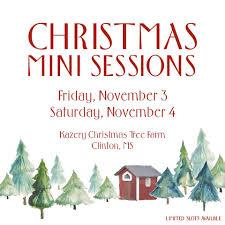 Becks Christmas Tree Farm by Kazery Farm Home Facebook
