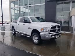 100 Chevy 2013 Truck Used Cars S For Sale In Jerome ID Dealer Near