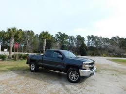 100 Hand Trucks R Us Ed Cars For Sale Myrtle Beach SC 29588 Cars