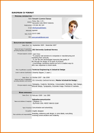 Latest Sample Business Proposal Pinterest Resume Cv Template ... How To Write A Cv Career Development Pinterest Resume Sample Templates From Graphicriver Cv Design Pr 10 Template Samples To For Any Job Magnificent Monica Achieng Moniachieng On Lovely Teacher Free Editable Rvard Dissertation Latex Oput Kankamon Sangvorakarn Amalia_kate Nurse Practioner Cv Sample Interior Unique 23 Best Artist Rumes