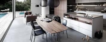 Kitchen Island Ls Siematic Kitchens City Küchen