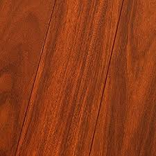 Armstrong Grand Illusions Cabrueva 12mm Laminate Flooring L3025 SAMPLE