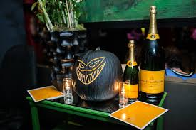 Halloween Mazes In Los Angeles by Halloween Events Los Angeles