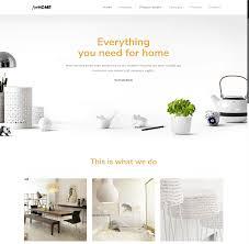 100 Home Design Websites Website Dial A Website
