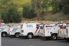 Internet Provider Cox Has Expanded Its Home Broadband Data Caps ...