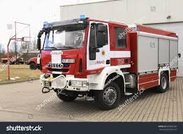 Limbazi Latvia March 19 2017 New Stock Photo 603989720 - Shutterstock Iveco 4x2 Water Tankerfoam Fire Truck China Tic Trucks Www Dickie Spielzeug 203444537 Iveco German Fire Engine Toy 30 Cm Red Emergency One Uk Ltd Eoneukltd Twitter Eurocargo Truck 2017 In Detail Review Walkaround Fire Awesome Rc And Machines Truck Eurocargo Rosenbauer 4x4 For Bfp Sta Ros Flickr Stralis Italev Container With Crane Exterior And Filegeorge Dept 180e28 Airport Germany Iveco Magirus Magirus Dragon X6 Traccion 6x6 Y 1120 Cv Dos Motores Manufacturers Whosale Aliba 2008 Trakker Ad260t 36 6x4 Firetruck For Sale