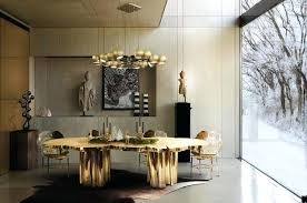 Dining Room Ideas Apartment Tables Walmart Furniture Stores Near Me Obj Luxury Brands You Cant Miss