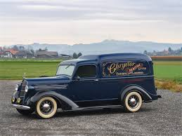 1936 Dodge Humpback Delivery Truck For Sale | ClassicCars.com | CC ... 1936 Dodge 1 5 Ton Truck In Budelah Nsw Plymouth Coupe For Sale Or Thking About Selling 422012 Pickup Sale Classiccarscom Cc1059401 1949 Chevy For Craigslist Chevy Truck Humpback Delivery Cc Model Lc 12 Ton 1d7hu18d05s222835 2005 Blue Dodge Ram 1500 S On Pa Antique And Classic Mopars Pickup Pickups Panels Vans Original 4dr Sedan Cc496602 193335 Cab Fiberglass Cc588947