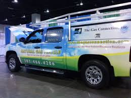 CNG Conversion Kits | Convert To CNG | Sequential CNG Kits For Sale 2000 Chevy 2500 Reg Cab Cng Truck A Few Trucks Converted To Bifuel Gasolinecng In My Hometown Fuel Glenwood Springs Ushers Future Postipdentcom 2014 Ford F150 Debut At Altexpo Compressed Natural Gas First Drive 2015 Chevrolet Silverado 2500hd Disappoints China Sinotruk Cdw 4x2 Lpg Gasoline Engine 2 Ton Mini Pickup Bifuel And Chevy Pickups Dual Duel Specials Complete Of Utah Natural Semitrucks Like This Commercial Rental Unit From Nontaburi Thailand 4 Dec Tata Xenon Revealed System Stock