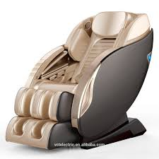 Full Body Massage Chair Competitive Price Massage Chair - Buy Portable  Massage Chair,Leg Massage Chair,Full Body Massage Chair Product On  Alibaba.com Snailax Shiatsu Neck And Back Massager With Heat Deep Tissue Portable Rechargeable Wireless Handheld Hammer Pads Stimulator Pulse Muscle Relax Mobile Phone Connect Urban Kanga Car Seat Grelax Ez Cushion For Thigh Shoulder New Chair On Carousell 6 Reasons Why Osim Ujolly Is The Perfect Full Klasvsa Electric Vibrator Home Office Lumbar Waist Pain Relief Pad Mat Qoo10 Amgo Steam Sauna 9007 Foot Amazoncom Massage Chair Back Massager Kneading Yuhenshop Foldable Portable Feet Care Pad Modes 10 Intensity Levels To Relax Body