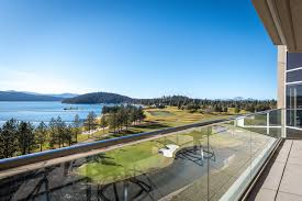100 Coeur D Alene Architects PEARL REALTY Terraces At D Real Estate