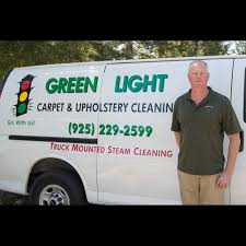 Green Light Carpet & Upholstery Cleaning - 27 Photos & 116 Reviews ... Spotoncleaning Other Leaflets Sapphire Scientific 370ss Truckmount Carpet Cleaner Powervac Steam Cleaning Deluxe 2813459700 Truck Mounted Houston Tx Tex A Clean Care About Us Hook Services Mount Machines Jdon Absolute Upholstery Llc Best Residential Winnipeg Cleanerswinnipeg Maximum Cleaning Services Google Expert Bury Bolton Rochdale And The Northwest Nanaimo Carpet Cleaningtruck Mounted Steam Clean Extraction