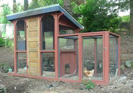 Chicken Coop Style — STEVEB Interior : How To Build Chicken Coop Good Ideas Chicken Coop With Nesting Box And Roosting Bar Features Summerhawk Ranch Extra Large Victorian Teak Barn Abc Acres Chickens Old Red 37 With Medium Coops That Rooftop Roof Top Planter Precision Pet Products Dog House Chewycom Scolhouse Saloon 22 Diy You Need In Your Backyard Quality Built Nesting Boxes Doors Ramps Best Housing Review Position