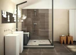 27 sammlung bad fliesen beige hause design badezimmer braun
