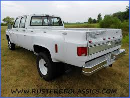 1991 91 Chevrolet Chevy Crew Cab Dually K30 V30 3500 1 One Ton 4x4 ... 2009 Chevy Silverado 2500hd Tribute Truck Big Chevygmc Trucks Chevrolet_crewcabs 2004 3500 Dually Dump Lawnsite A Second Chance To Build An Awesome 2008 3500hd 1986 For Sale 2016 Chevrolet Overview Cargurus Used High Country 4x4 Diesel For 2005 Gmc Duramax Crew Cab California On Sale 1987_m1008vruckchevyton_6___2_diesel_4x4_1_lgw Used Car Truck For Diesel V8 2006 Hd Dually 4wd Regular Long Bed Page 2 View All The Crate Motor Guide 1973 2013 Gmcchevy