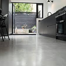 mikro zementboden zum dekorieren innenräumen neue