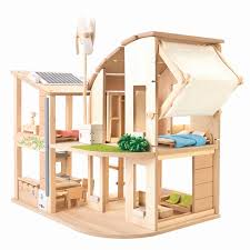 Doll House Plans Diy Awesome The Coolest Barbie House Ever House