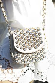 318 best evening bags and purses images on pinterest bags shoes
