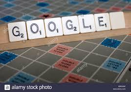 GAME Google Image Game Woot